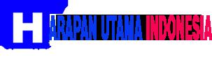 Harapan Utama Indonesia